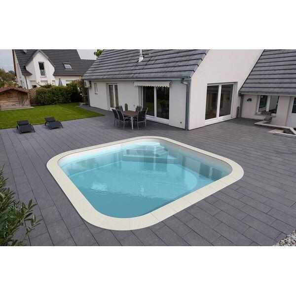 Piscines waterair dans le cher bourges pisciniste cher 18 - Entretien piscine waterair ...