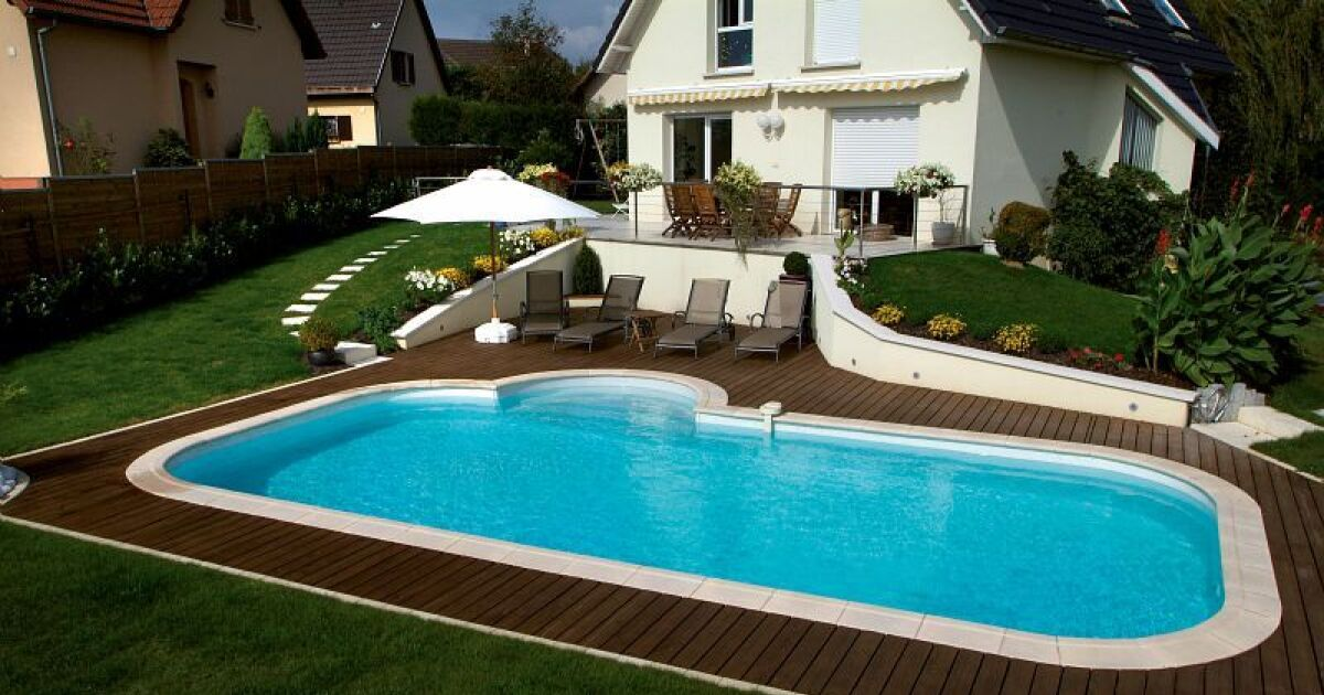 piscines waterair dans le val d oise cergy pisciniste val d 39 oise 95. Black Bedroom Furniture Sets. Home Design Ideas