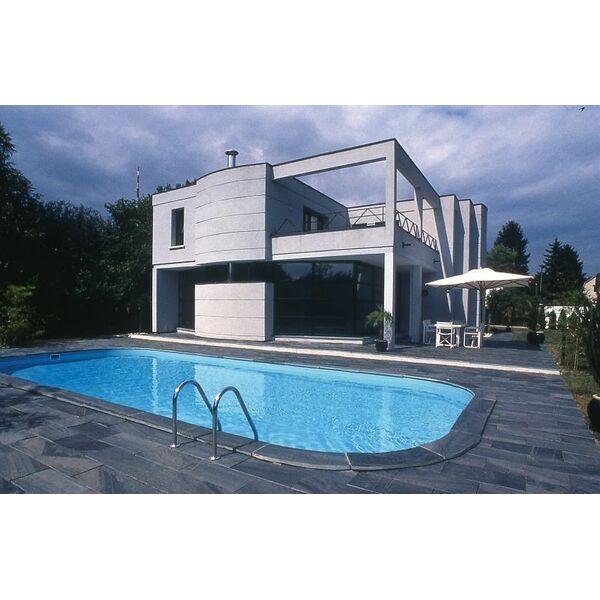 Piscines waterair dans le nord lille pisciniste nord 59 - Entretien piscine waterair ...