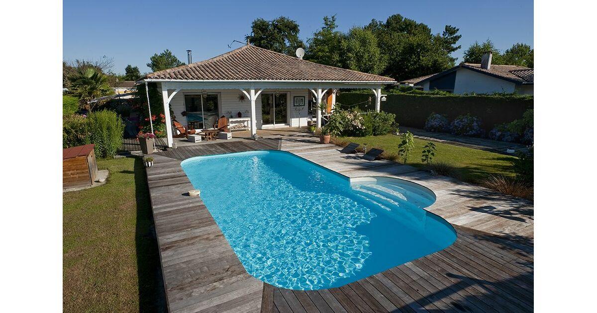 piscines waterair en gironde bordeaux pisciniste. Black Bedroom Furniture Sets. Home Design Ideas