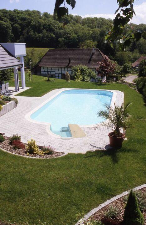 piscines waterair en charente maritime la rochelle. Black Bedroom Furniture Sets. Home Design Ideas