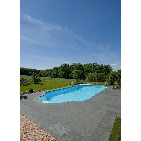 Piscines waterair dans le cher bourges pisciniste for Prix piscine waterair barbara