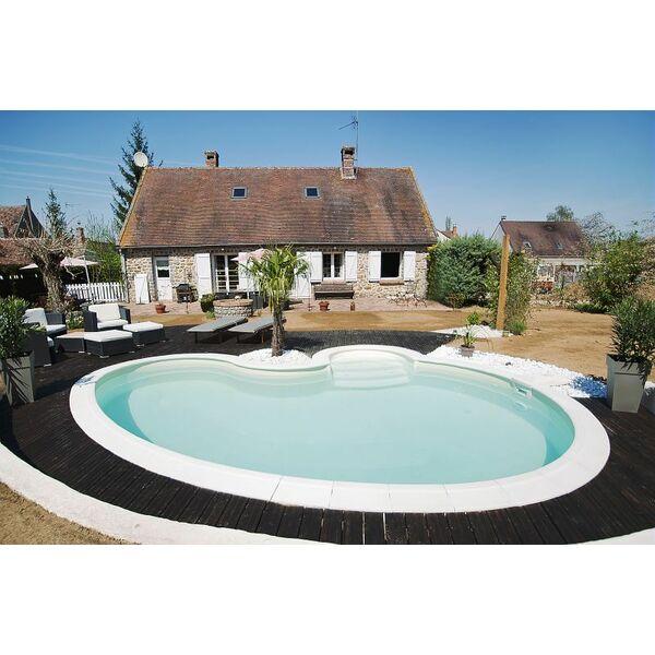 piscines waterair en c te d 39 or dijon pisciniste c te d 39 or 21. Black Bedroom Furniture Sets. Home Design Ideas