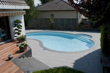 piscines waterair dans le lot et garonne agen pisciniste lot et garonne 47. Black Bedroom Furniture Sets. Home Design Ideas