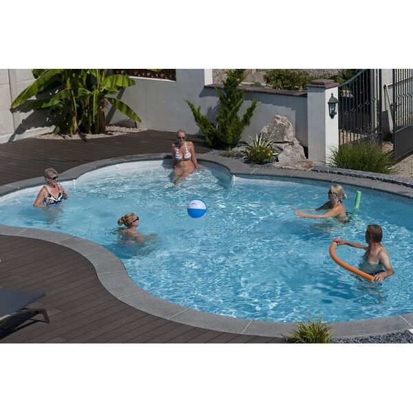 piscines waterair dans les hautes alpes gap pisciniste hautes alpes 05. Black Bedroom Furniture Sets. Home Design Ideas
