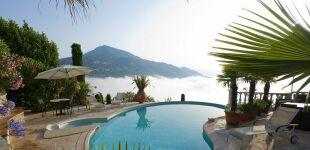 Piscines Waterair en Corse