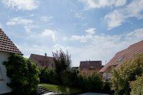 Piscines Waterair dans le Bas-Rhin