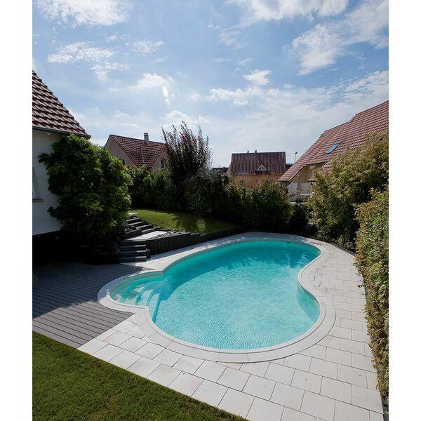 Piscines waterair dans le bas rhin strasbourg - Entretien piscine waterair ...