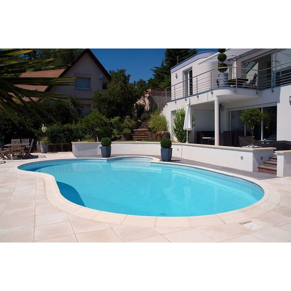 Piscines waterair dans le finist re quimper pisciniste for Accessoires piscine waterair