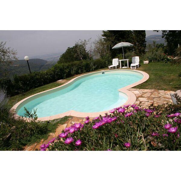 Piscines waterair dans les hautes alpes gap pisciniste for Accessoires piscine waterair