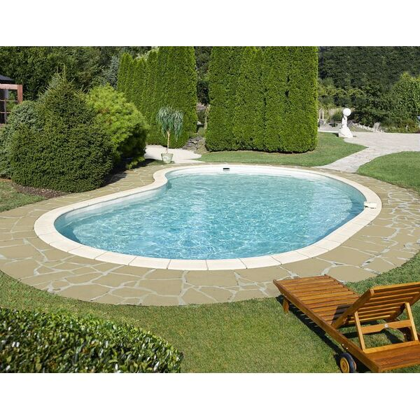 Piscines waterair en is re grenoble pisciniste is re 38 - Entretien piscine waterair ...