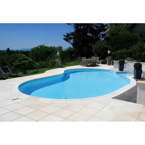 Piscines waterair en haute loire le puy en velay for Accessoires piscine waterair