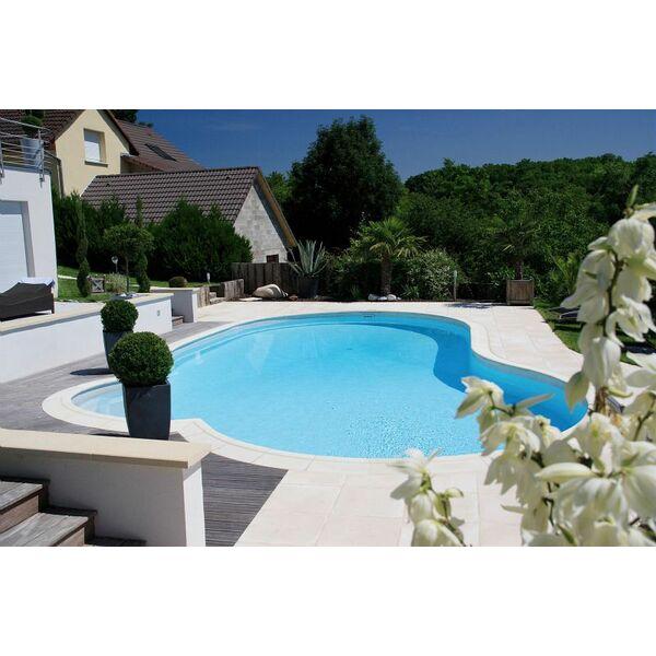 Piscines waterair dans le calvados caen pisciniste for Accessoires piscine waterair