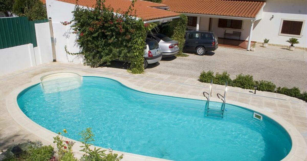 piscines waterair dans l 39 eure et loire chartres. Black Bedroom Furniture Sets. Home Design Ideas
