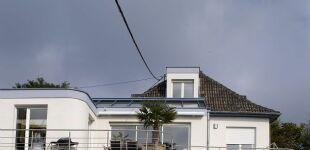 Piscines Waterair dans le Morbihan