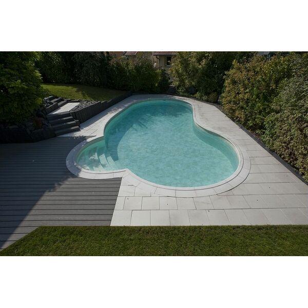 piscines waterair dans la marne ch lons en champagne pisciniste marne 51. Black Bedroom Furniture Sets. Home Design Ideas