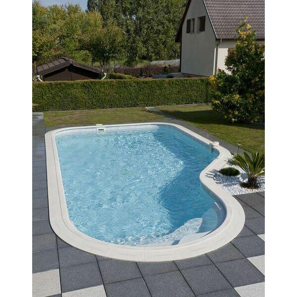Piscines waterair dans l 39 aveyron rodez pisciniste for Accessoire piscine waterair