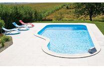 Piscines Waterair dans l'Aude