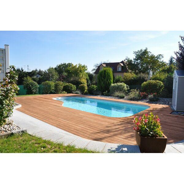 piscine manche excellent camping bretagne avec piscine couverte camping avec for camping manche. Black Bedroom Furniture Sets. Home Design Ideas