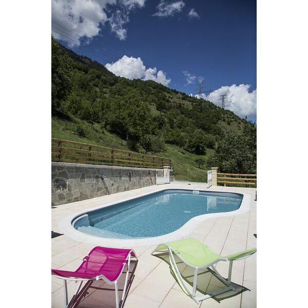 piscines waterair dans le puy de d me clermont ferrand pisciniste puy de d me 63. Black Bedroom Furniture Sets. Home Design Ideas
