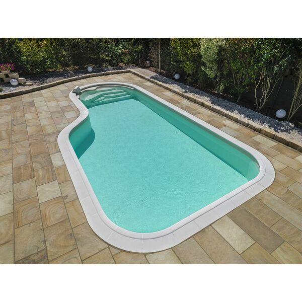 piscines waterair dans l 39 yonne auxerre pisciniste. Black Bedroom Furniture Sets. Home Design Ideas