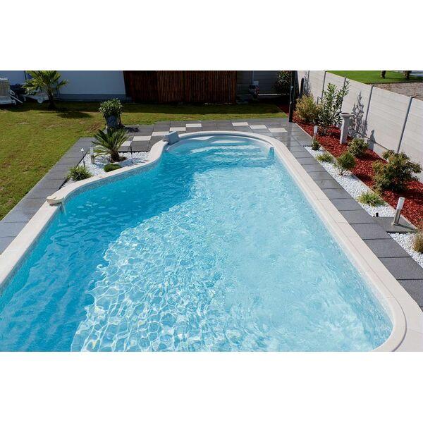 piscines waterair en haute marne chaumont pisciniste haute marne 52. Black Bedroom Furniture Sets. Home Design Ideas