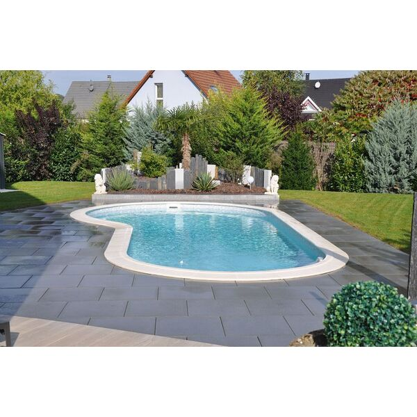 Piscines waterair en meurthe et moselle nancy for Specialiste piscine