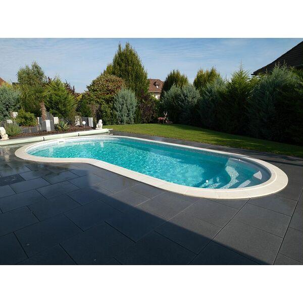 Piscines waterair dans l 39 aveyron rodez pisciniste aveyron 12 - Entretien piscine waterair ...