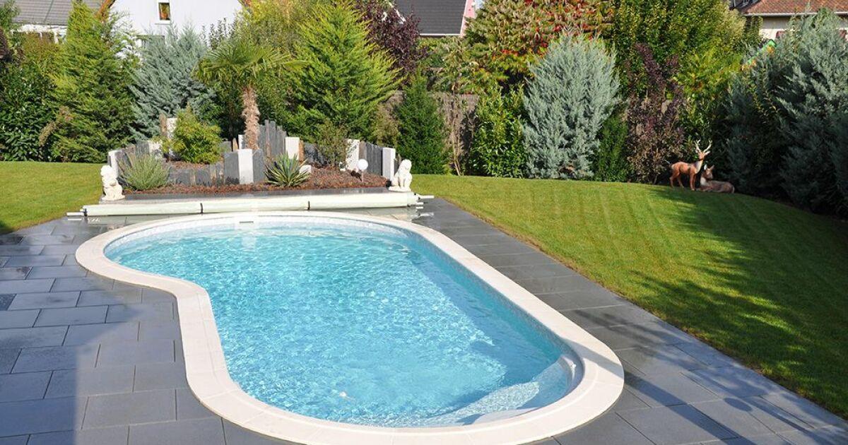 Piscines waterair dans le lot et garonne agen pisciniste lot et garonne - Tarif piscine waterair ...
