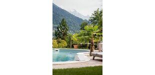 Construire et entretenir sa piscine le guide des for Piscine bresles