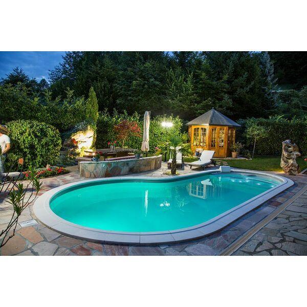 Piscines waterair dans l 39 aude carcassonne pisciniste aude 11 - Waterair service client ...