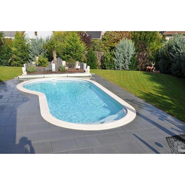 Piscines waterair dans la marne ch lons en champagne pisciniste marne 51 - Entretien piscine waterair ...