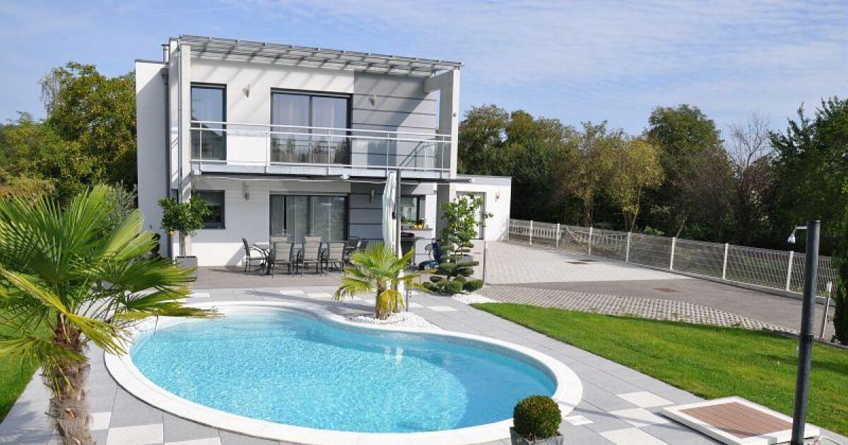 piscines waterair en seine et marne melun pisciniste seine et marne 77. Black Bedroom Furniture Sets. Home Design Ideas