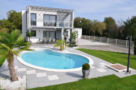 piscines waterair en seine et marne melun pisciniste. Black Bedroom Furniture Sets. Home Design Ideas