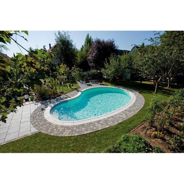Piscines waterair dans l 39 aveyron rodez pisciniste for Construction piscine waterair eva