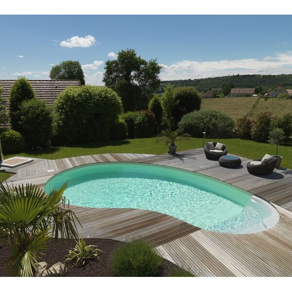 piscines waterair dans les hautes pyr n es tarbes pisciniste hautes pyr n es 65. Black Bedroom Furniture Sets. Home Design Ideas