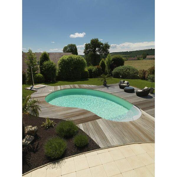 Piscines waterair en mayenne laval pisciniste mayenne for Accessoires piscine waterair