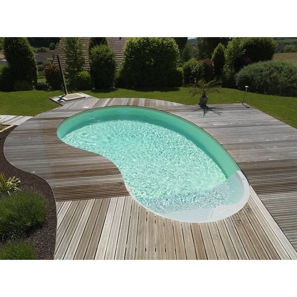 piscines waterair dans l 39 oise beauvais pisciniste oise 60. Black Bedroom Furniture Sets. Home Design Ideas