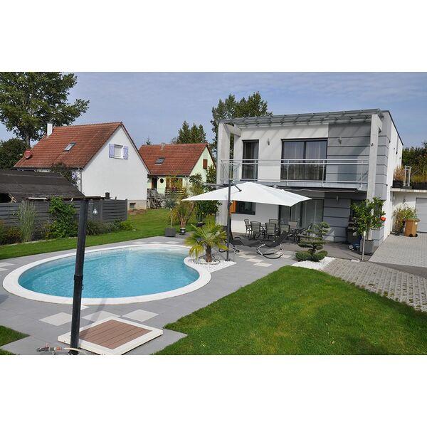 piscines waterair en c te d 39 or dijon pisciniste c te. Black Bedroom Furniture Sets. Home Design Ideas