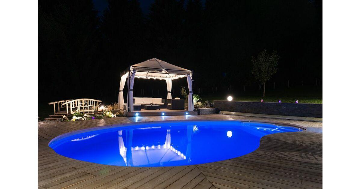 piscines waterair dans l 39 yonne auxerre pisciniste yonne 89. Black Bedroom Furniture Sets. Home Design Ideas