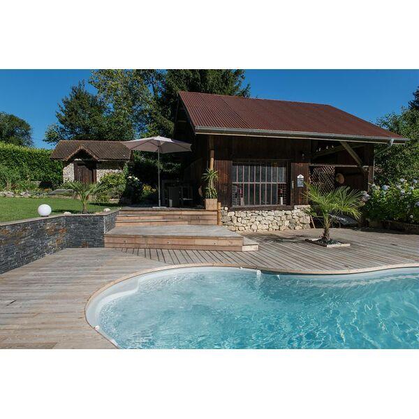 piscines waterair dans l 39 aude carcassonne pisciniste aude 11. Black Bedroom Furniture Sets. Home Design Ideas