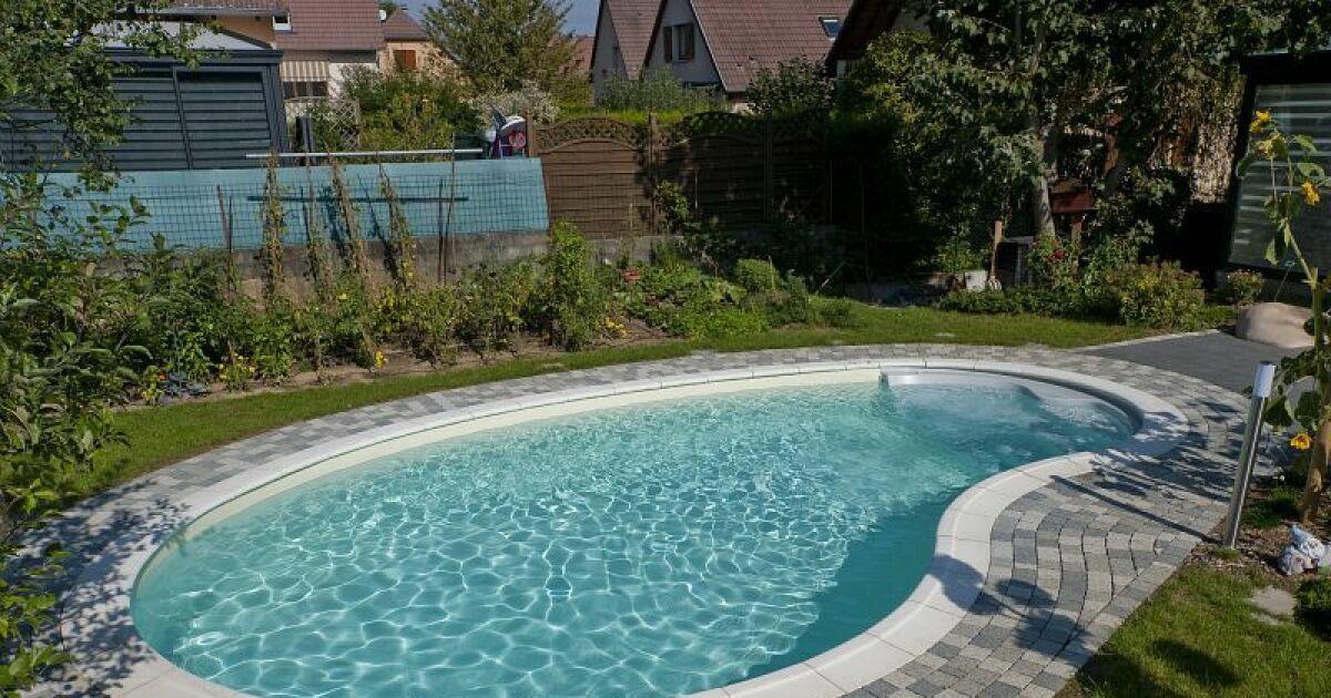 piscines waterair en sa ne et loire m con pisciniste. Black Bedroom Furniture Sets. Home Design Ideas