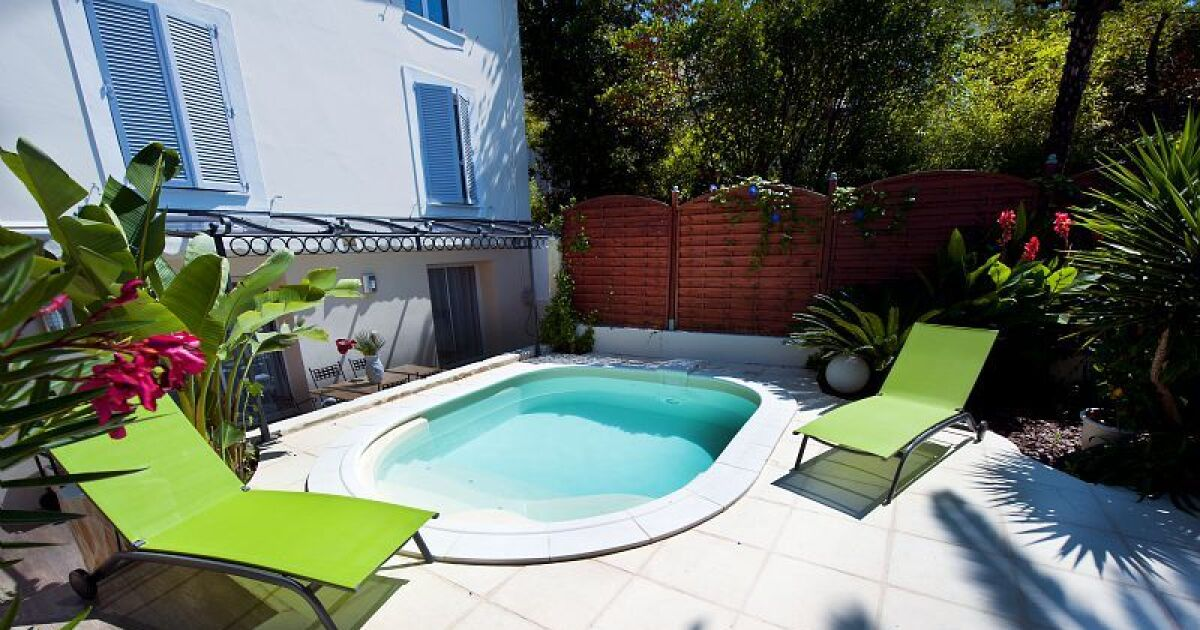Piscines waterair en gironde bordeaux pisciniste for Accessoires piscine waterair