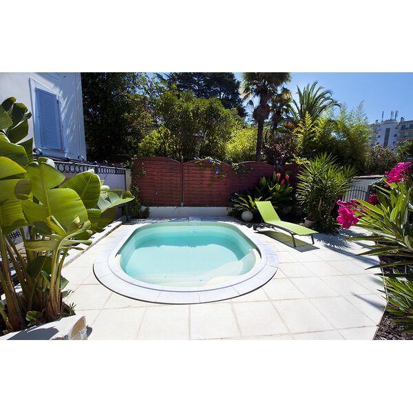 piscines waterair dans les alpes maritimes nice. Black Bedroom Furniture Sets. Home Design Ideas