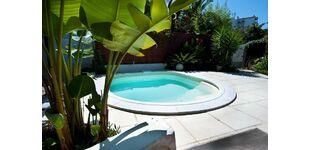 Piscines Waterair en Guadeloupe