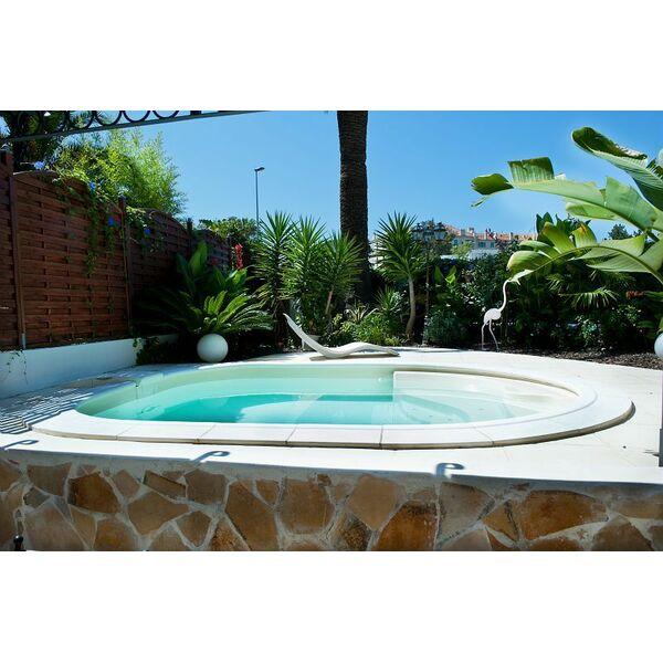 Piscines waterair dans la vienne poitiers pisciniste for Accessoires piscine waterair