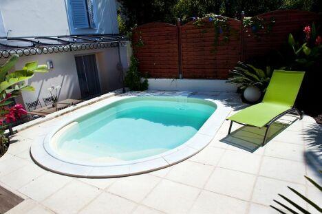 Piscines waterair dans les bouches du rh ne marseille - Entretien piscine waterair ...