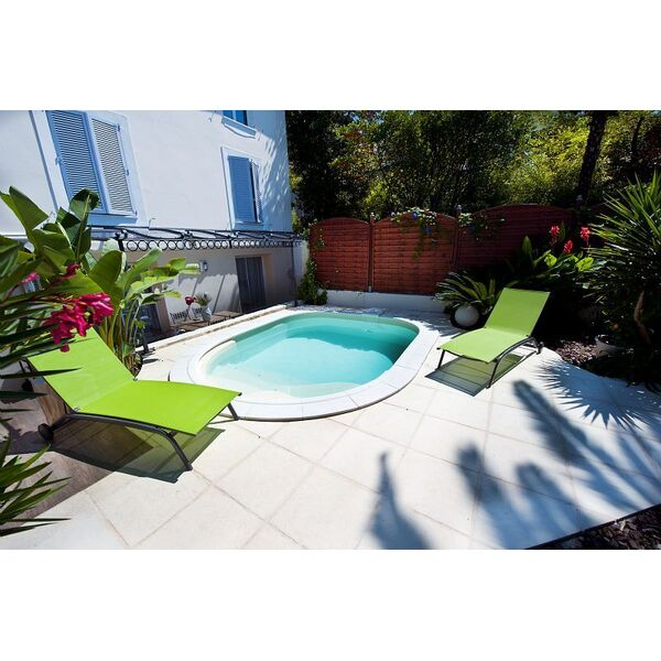piscines waterair dans le rh ne lyon pisciniste rh ne 69. Black Bedroom Furniture Sets. Home Design Ideas