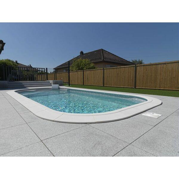 piscines waterair en corr ze tulle pisciniste corr ze. Black Bedroom Furniture Sets. Home Design Ideas