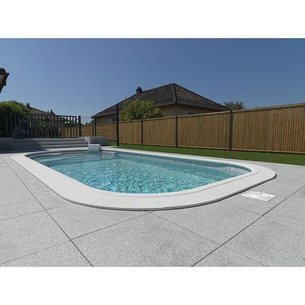piscine desjoyaux dijon abri piscine desjoyaux roubaix. Black Bedroom Furniture Sets. Home Design Ideas